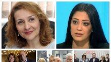 САМО В ПИК TV! Има ли нова война Радев-ГЕРБ и защо Корнелия Нинова провали вота на недоверие - сблъсък на политолозите (ОБНОВЕНА)