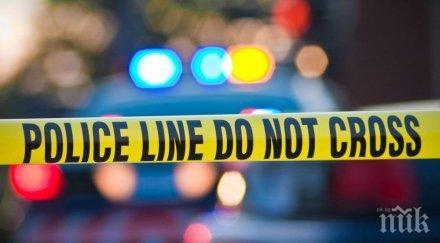 ИЗВЪНРЕДНО! Импровизирано взривно устройство избухна в МОЛ в Калифорния, няма пострадали