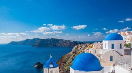гърция удря нова такса почивка поскъпват екскурзиите година