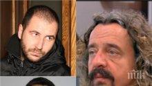 МВР с арести за отвличането на Адриан Златков