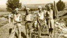 """Спомени от соца: Работех на три смени в строителната бригада """"Георги Димитров"""""""