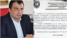 ПЪРВИ ПОДРОБНОСТИ ЗА АКЦИЯТА В СЕПТЕМВРИ! Арестуваха кмета Марин Рачев