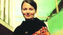 СРАМОТА! Цигани заживяха в къщата на Невена Коканова