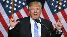 Американският президент категоричен срещу идеята за започване на преговори с талибаните