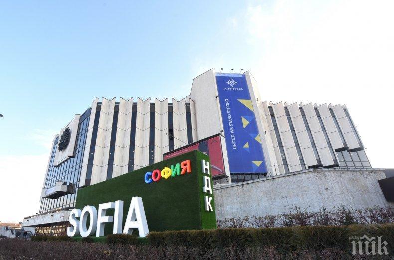 Кабинетът одобри допълнителни 50 милиона за европредседателството