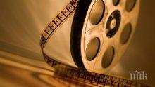 Месец на българския филм се провежда в Скопие