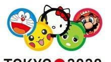 МОК може да извади бокса от олимпийската програма за Токио 2020