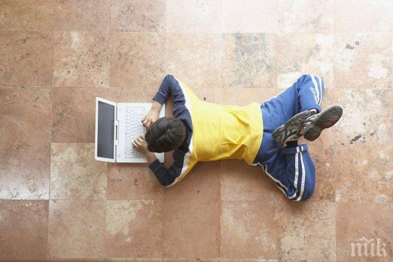 Експерти скочиха срещу детско приложение за чат във Фейсбук