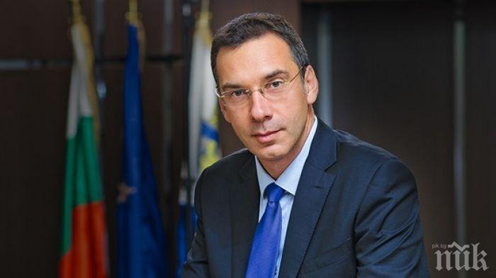 Кметът на Бургас създава родителски съвет, ще търси мнение от първа ръка