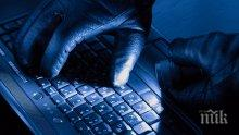 Удар! САЩ разбиха глобална мрежа за кражба на самоличности, причинила щети за над 530 млн. долара