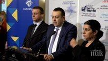 ИЗВЪНРЕДНО В ПИК TV! ДПС със спешни разкрития за скандала с българското гражданство и закона за медиите (ОБНОВЕНА)