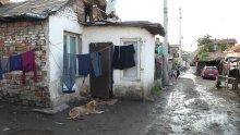 """Жителите на """"Факултета"""" се вдигнаха на протест срещу декемврийските сметки за ток"""