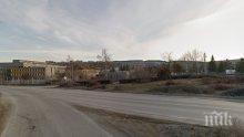 Община Тетевен дава над 1,3 млн. лева за ремонти на пътища и улици