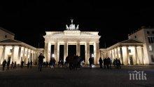 В Германия недоволни от хода на реализация на Минските договорености