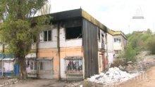 """""""Красна поляна"""" иска помощ от омбудсмана за Виетнамските общежития"""