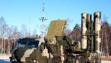 """Директорът на """"Ростех"""": Русия може да продаде С-400 и на САЩ, ако те поискат това"""