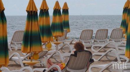 Почивката по родното Черноморие поскъпва това лято с 11%