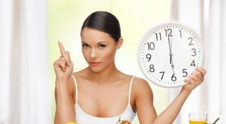 ВНИМАНИЕ! Опасните странични ефекти на диетите