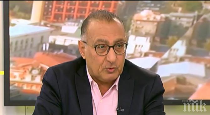 Журналист за заловения терорист: В Мароко ги бесят, без да им мигне окото