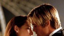 Няма да повярвате как ни влияят романтичните филми