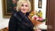 Пребиха зверски украинка и я изхвърлиха да умре на жп релсите в Италия