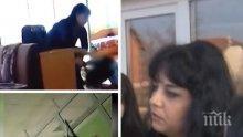 УЖАСЯВАЩ РАЗКАЗ! Дете от дома в Борован разкрива жестокостите: Побоят е постоянен, обиждат ни на проститутки и затворници