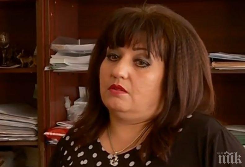 Шефката на дома за деца в Борован се жалва: Децата са агресивни, често ни обиждат