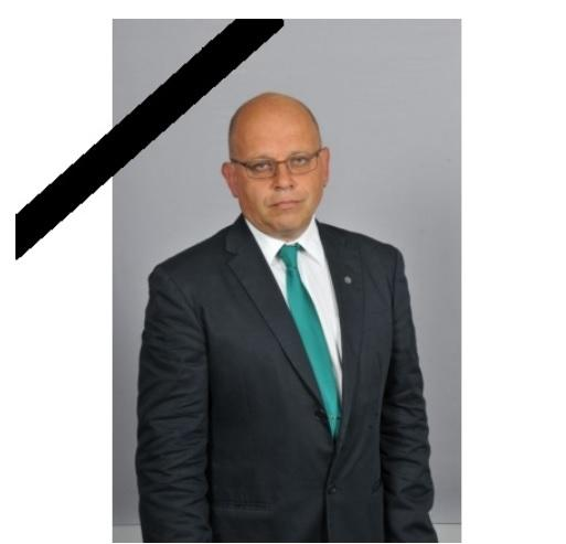 ТЪЖНА ВЕСТ! Инфаркт покоси професора и политик Евгений Стоянов