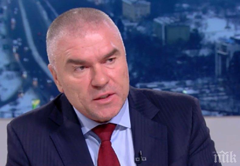 ПЪРВО В ПИК TV! Депутатите на Марешки скачат на джендърите (ОБНОВЕНА)