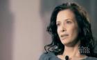 ОТКРОВЕНО! Яна Маринова: На 16 гаджето ми ме преби от бой, а после ме гръмна в крака