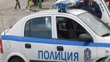 17-годишен с три прободни рани в гърдите след сбиване в Столипиново