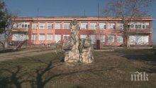Кметът на Борован дава на прокуратурата скандалния център за деца