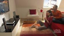 7 скучни битовизми, които доказват, че любовта ви е истинска