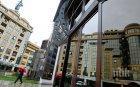 Напрежение! От посолството на САЩ в Черна гора предупредиха за заплаха за безопасността в района на сградата