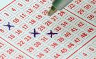 Хитрец измъкна с измама печалба от лотарията