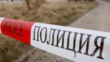 ТРАГЕДИЯ! Мъж полетя от 9-ия етаж на блок в София и загина на място