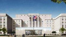 Държавният департамент на САЩ е уверен, че Латвия ще предприеме мерки за съхраняване на банковия си сектор