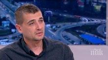 ОТ ПЪРВО ЛИЦЕ! Сириец проговори за войната: Диктаторският режим на Асад още е на власт