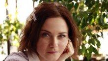 Актрисата Стефка Янорова:  Ревнувам мъжа си