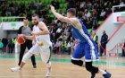 Отново малко не стигна на България за победа