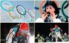 ЕКСКЛУЗИВНО В ПИК! Спортът се тресе: Дафовска скандално скочи на властта заради олимпийците