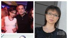 Цветанка Ризова топи хиалуроновите джуки заради младия любовник