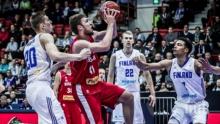 Браво! Сашо Везенков блести за България (ВИДЕО)