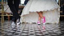 ВАЖНО! 10 правила, които всеки брак трябва да следва