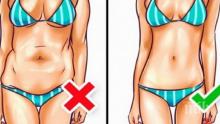 Тази 8-часова диета гарантира видими резултати и събра всички овации от женското съсловие