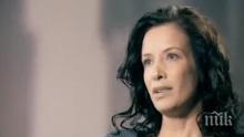 ЕМБАРГО! Яна Маринова резна секса на мъжа си! Ето какво я накара да се лиши от екстаза