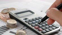 ИНТЕЛИГЕНТНО! 6 прости формули за перфектно планиране на личните финанси
