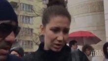 Съпругата на задържания за убийство пловдивски лекар: Три пъти са ни обирали, нищо не разкриха
