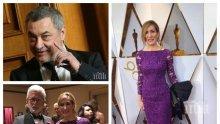 """САМО В ПИК! Валери Симеонов за """"селфи тура"""" на Ангелкова в Холивуд: Ако е на държавни разноски, няма да й се размине"""