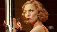 СКАНДАЛНО КРАСИВА! Койна Русева участвала в първия бг филм за възрастни! Поискала двоен хонорар